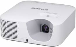 Casio Projector XJ-V110W