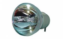 OSRAM LAMP UNIT