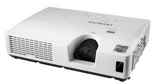 Multimedia Projectors