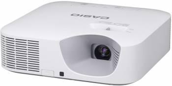 Casio Projector XJ-V110W